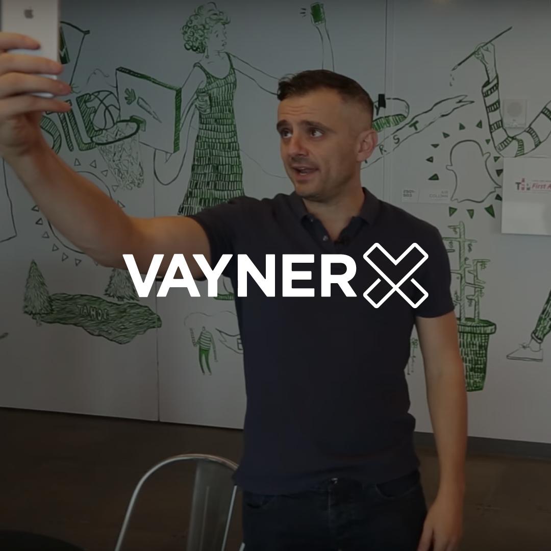 VaynerX
