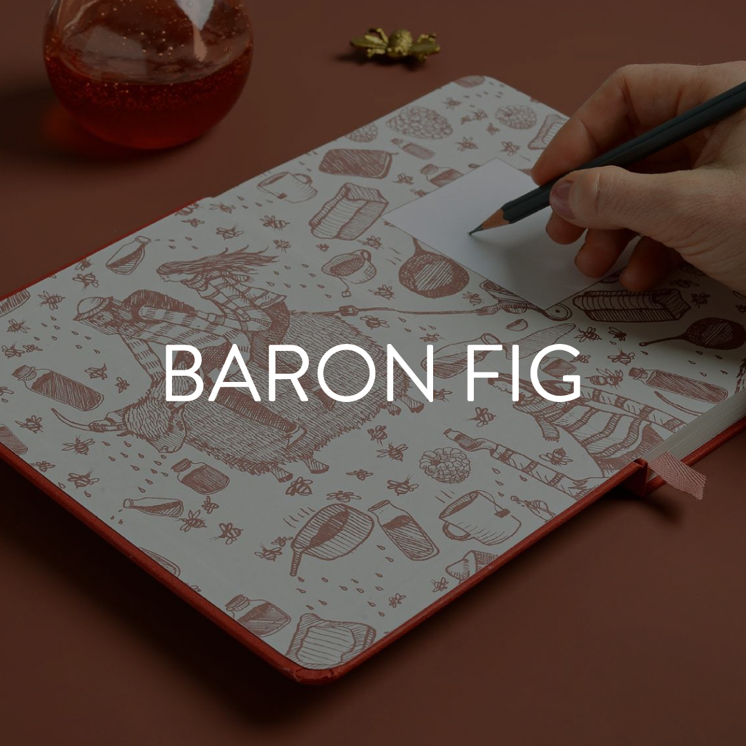 Baron Fig