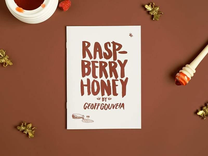 raspberry-honey_features_01