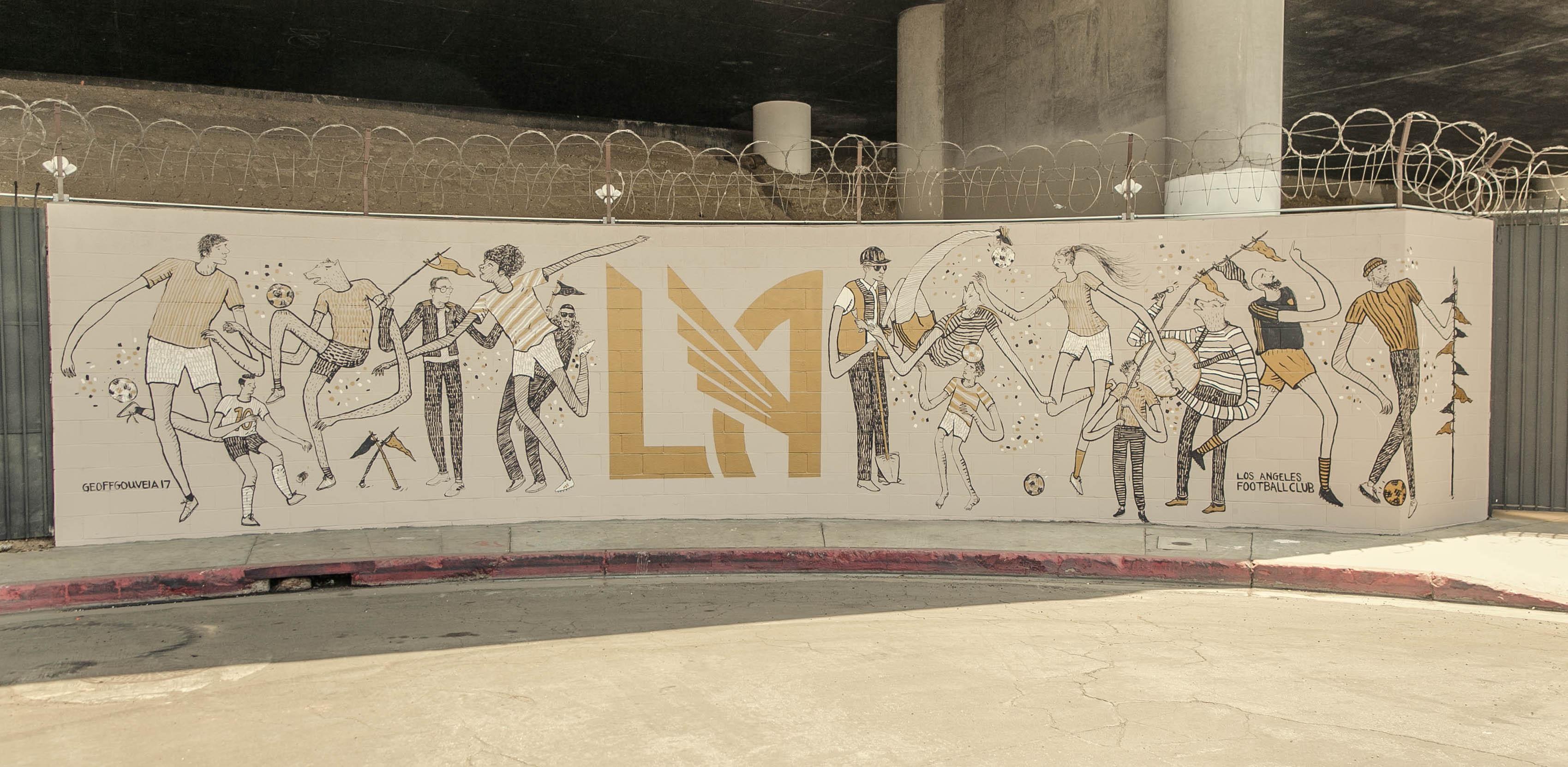 lafc_mural