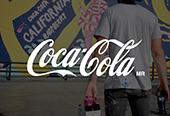 Coca-Cola Stuff