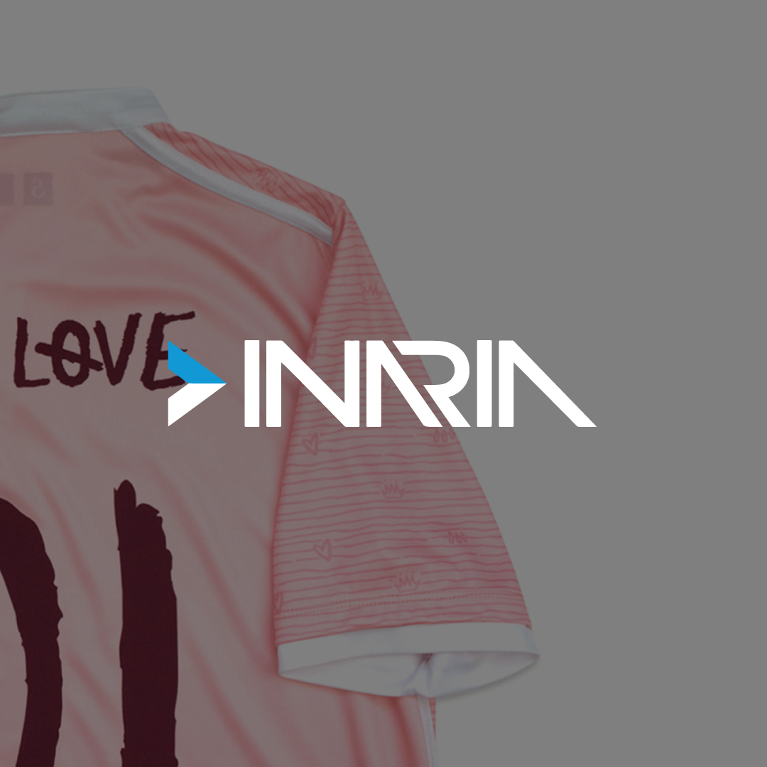Inaria Soccer Kit